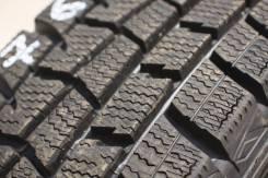 Dunlop Winter Maxx WM01, 155/70R13