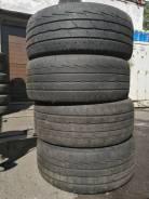 Bridgestone Potenza RE003 Adrenalin, 225/55 R16