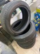 Pirelli P Zero, 245/45 R19, 275/40 R19