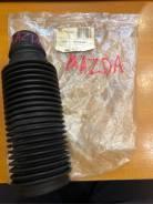 Пыльник амортизатора Mazda Cronos Capella Eunos [HR810050] HR810050