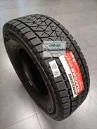 Bridgestone Blizzak DM-V2, 265/70R16 112R