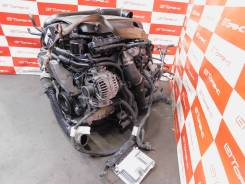 Двигатель Volkswagen Tiguan CCTA 5N1
