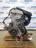 Двигатель Mazda Atenza 2010-2012 [LFYA02300] Ghefw LF-VD LFYA02300
