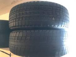Bridgestone Blizzak Revo, 185/65/15