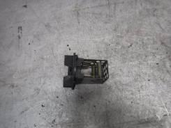 Резистор отопителя Peugeot 307 2007 [6445XE] 6445XE