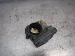 Дросельная заслонка Peugeot 307 2007 [163637] 163637