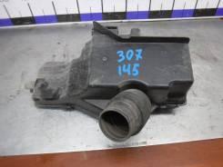 Резонатор воздушного фильтра Peugeot 307 2007 [1440N7] 1440N7