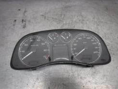 Щиток приборов Peugeot 307 2007 [6105T0] 6105T0