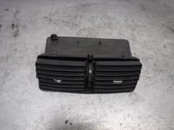 Дефлектор приборной панели Peugeot 307 2007 [9634511177] 9634511177