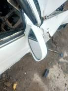 Дверь правая на Тойота марк2 gx90