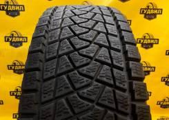 Bridgestone Blizzak DM-Z3, 255/70R15