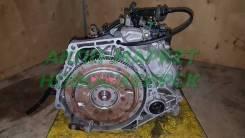 АКПП Honda Civic EK3 M4VA D15B / ZC арт. 542901
