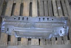 Панель кузова задняя Lifan Murman [G5601100Y98] G5601100Y98