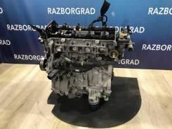Двигатель Ford Focus 2 05-07 2007 [1525799] 1.8 Q7DA 1525799