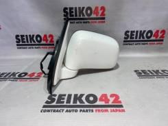 Зеркало Honda S-Mx [76250S70J31] RH1, переднее левое 76250S70J31