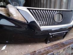 Бампер передний Lexus RX RX270 RX300 RX350 08-12