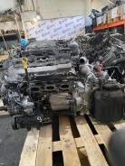 Двигатель G6DA Hyundai iX55 3.8i 242-266 л/с