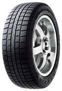 Maxxis SP3 Premitra Ice, 195/65 R15 91T