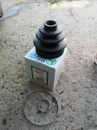 Пыльник ШРУСа внешнего maruichi 24-411 04438-35021