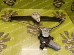 Стеклоподъемник электрический Honda Accord 2007г. в. [72710SEA003] 7 CL7 K24A3, задний правый 72710SEA003