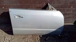 Дверь боковая передняя правая Toyota Corolla Ceres AE101 1993 4AFE