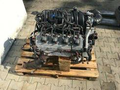 Двигатель в сборе 5.7Hemi Chrysler 300C, Jeep Grand Cherokee, Dodge, EZB,