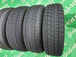 Bridgestone Blizzak Revo2, 195 65 15