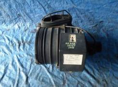Корпус воздушного фильтра Nissan Diesel 1650030Z64