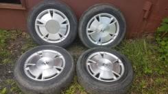 Продаются колеса Хонда