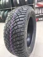 Continental IceContact 3, 215/55 R16