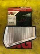 Фильтр салона Chevrolet Daewoo Lanos [GB9921] GB9921