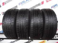 Pirelli Winter Sottozero 3, 215/55 R16 99H