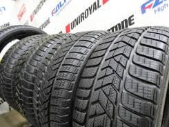 Pirelli Scorpion Winter, 235/55 R19 101V