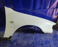 Крыло правое Toyota Camry SXV10