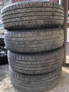 Dunlop Grandtrek PT3, 225/65R17