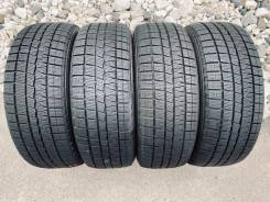 Bridgestone Blizzak VRX, 215/60 R16, 205/65 R16