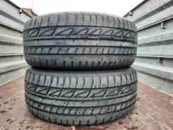 Bridgestone Playz, 205/55 R15 87V