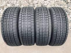 Bridgestone Blizzak VRX, 205/65 R16, 215/60 R16