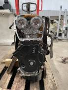 Двигатель AUDI Q5 8R 2.0 TFSI quattro [CNCE] 230 л. с 06L100033N