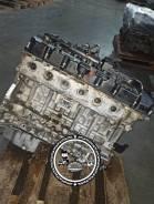Контрактный Двигатель BMW, проверенный на ЕвроСтенде в Волгограде