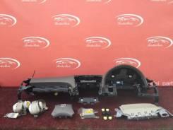 Airbag комплект Toyota Camry 2007 ACV40 2AZ
