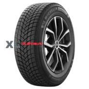 Michelin X-Ice Snow SUV, 235/55 R20 102H