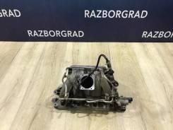 Коллектор впускной Opel Vectra C 2002 [24405386] Z18XE 24405386