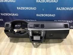 Торпедо Opel Vectra C 2002 [13115884] Z18XE 13115884