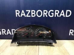 Панель приборов Opel Vectra C 2002 [93170057] Z18XE 93170057