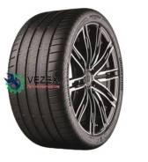 Bridgestone Potenza Sport, 235/45 R18 98Y XL TL