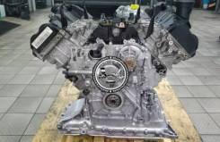 Контрактный Двигатель Audi проверенный на ЕвроСтенде в Тюмени