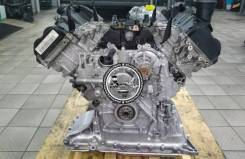 Контрактный Двигатель Audi проверенный на ЕвроСтенде в Кемерово