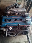 Продам двигатель 40620Д