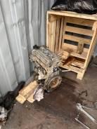Двигатель в разбор k6a jimny